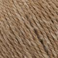 Hemp Tweed - 140 Cameo