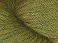 Herriot - 1016 Green Heather#