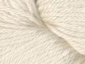Herriot - 1020 Polar Frost#