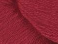 Herriot - 1027 Crimson#