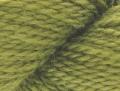 Island Blend Fine - 104 Parakeet
