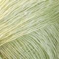 Japonica Beauty - 05 Grün