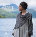 Kate Davies - Happit