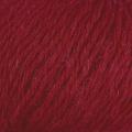 Kid Classic - 847 Cherry Red