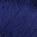Kid Classic - 873 Deep Blue#