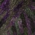Kidsilk Amore Shimmer - 513 Mulled Wine