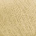 Kidsilk Haze - 670 Vanilla