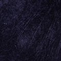 Kidsilk Haze - 660 Turkish Plum