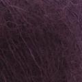 Kidsilk Haze - 641 Blackcurrant