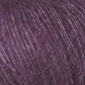 Kidsilk Haze - 678 Purplicious*