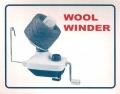 Knäuel-Wickler 100g