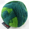 Laceball 100 - 2168 Evergreen