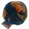 Laceball 100 - 2229 Sphinx