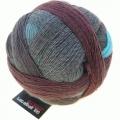 Laceball 100 - 2245 Sofaecke