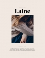 Laine Magazine - 3