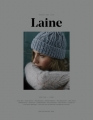 Laine Magazine - 4