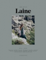 Laine Magazine - 6