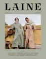Laine Magazine - 10