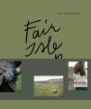 Laine - Fair Isle Weekend