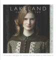 Lakeland - Collection 2