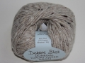 Luxury Tweed Aran - 07 Oatmeal