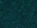 Luxury Tweed Aran - 55 Glen