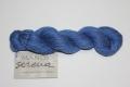 Manos Serena - 2445 Chalkhill Blue