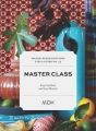 Mason-Dixon Knitting Field Guide No.13 - Masterclass