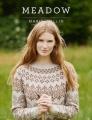 Marie Wallin - Meadow