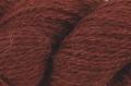 Moordale - 006 Bronzed