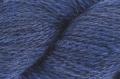 Moordale - 009 Oxford Blue