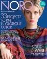 NORO Knitting Magazine No. 11