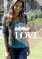 NORO Love