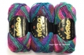 Noro Silk Garden Sock - Fb. 308#