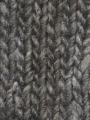 Noro Silk Garden Sock Solo - 59 Granite