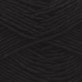 Original Denim - 003 Black