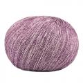 Pollock - 112 Lavender Mist