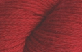 Pure Cashmere - 097 College Red