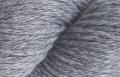 Pure Cashmere - 100 Flannel