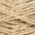 Pure Linen - 389 Sahara