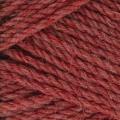 Pure Wool Superwash DK - 107 Volcano