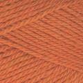 Pure Wool Superwash DK - 113 Seville