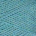 Pure Wool Superwash DK - 116 Aqua#