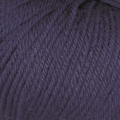 Pure Wool Superwash DK - 011 Navy