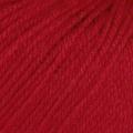Pure Wool Superwash DK - 036 Kiss