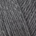 Pure Wool Superwash DK - 118 Granite*