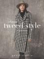 ROWAN - Classic Tweed Style