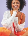 ROWAN - Essential Brights
