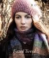 ROWAN - Fazed Tweed Collection