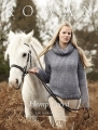 ROWAN - Hemp Tweed Collection